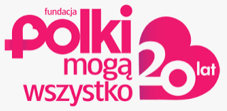 fundacje dla dzieci  Polki Mogą Wszystko