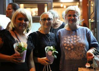Gala z okazji Dnia Matki