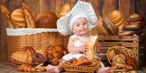 gdzie najlepiej przechowywać chleb?