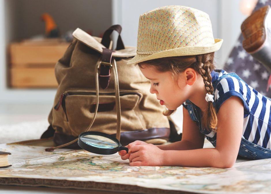 Gdzie nie jechać na wakacje?