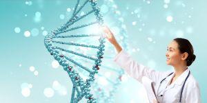 geny, genetyka, genodieta, badanie genetyczne, badanie genetyczne przed ciążą