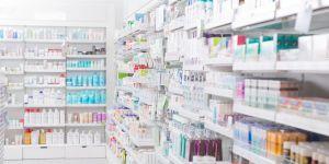 GIF wycofał trzy popularne leki na astmę