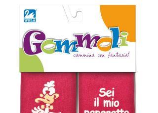 gommoli-packhot.jpg