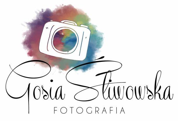 gosia-sliwowska.PNG