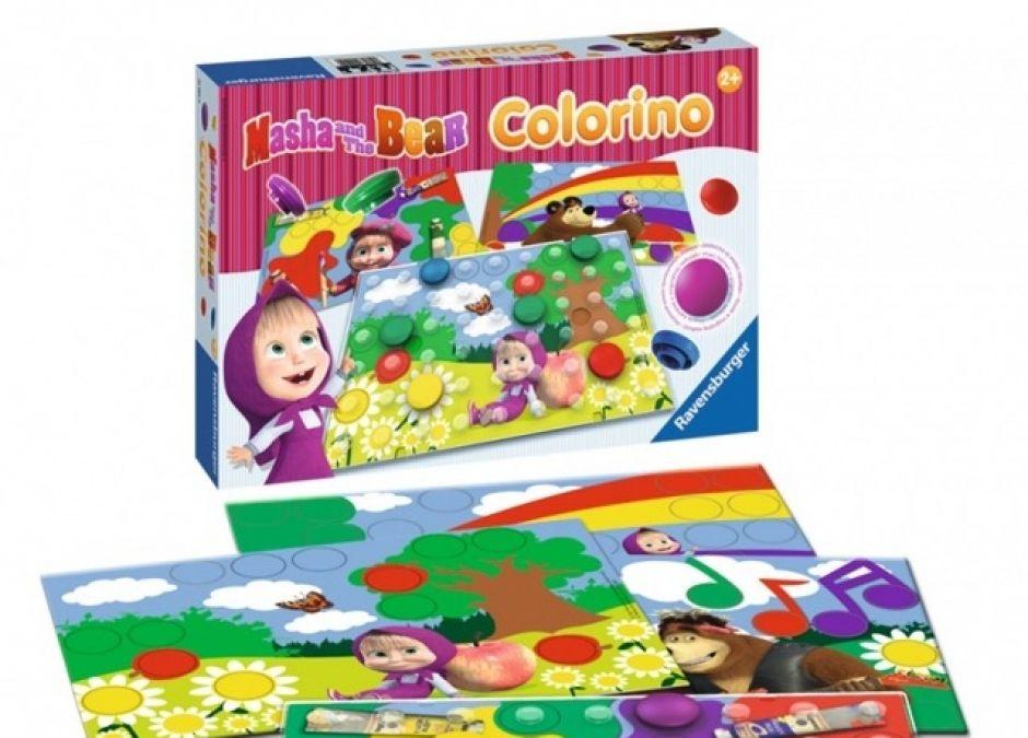 gra Colorino masza i niedźwiedź.jpg