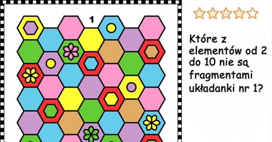 gra dla dzieci, zabawa dla dzieci, gra logiczna, układanka dla dzieci