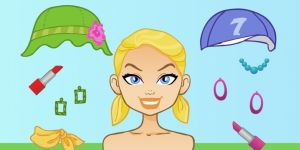 Gra online - charakteryzacja