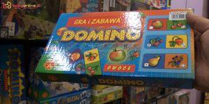 gry dla dzieci, gry dla przedszkolaków, Smyk, zabawki dla dzieci, gry planszowe