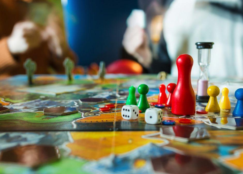 gry lego, gry planszowe dla dzieci, gry wideo, PC, PS3, PS4
