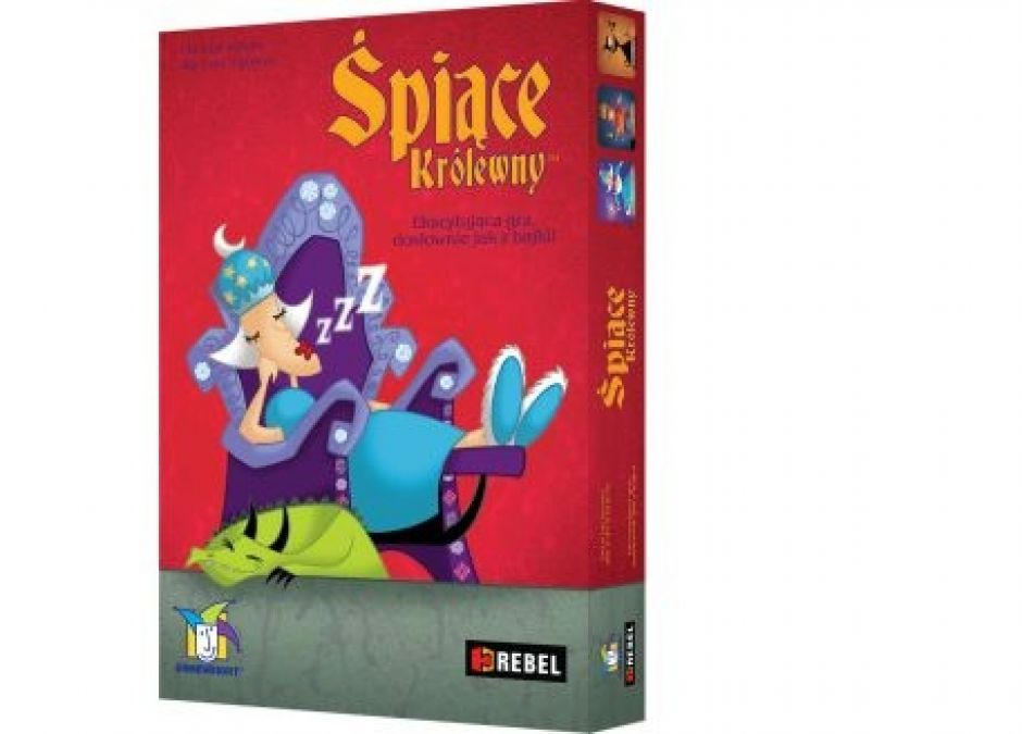 gry planszowe dla dzieci w wieku 4-8 lat