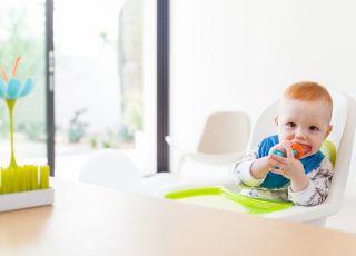 gryzaki do zadań specjalnych na ząbkowanie i smakowanie