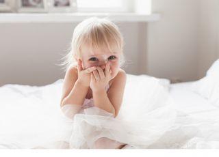 Naturalna pielęgnacja dziecka