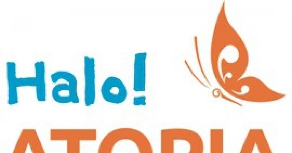 Halo Atopia, atopowe zapalenie skóry