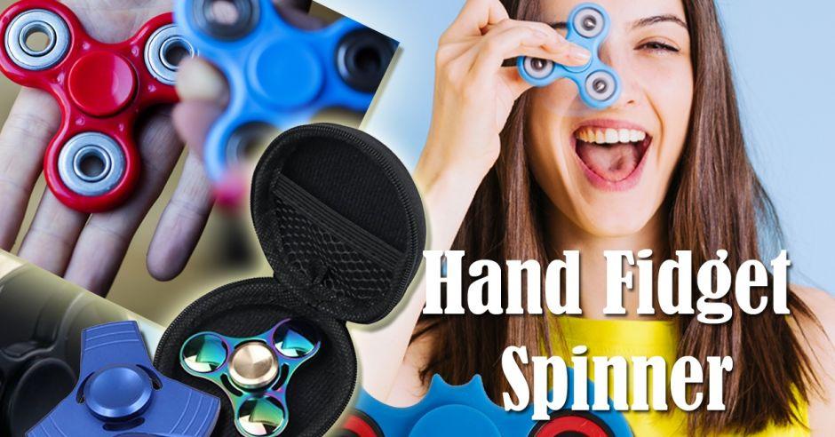 hand fidget spinner różne rodzaje.jpg
