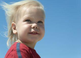 To najprostszy sposób, aby wzmocnić odporność dziecka