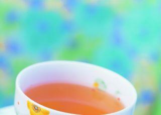 herbata dla mam karmiących