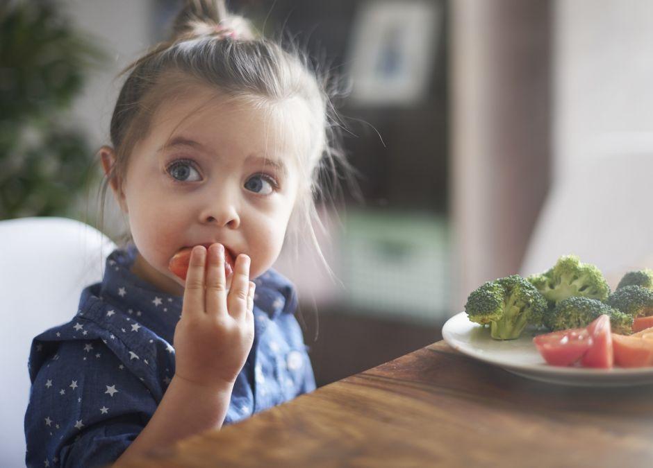 Hipercholesterolemia u dzieci