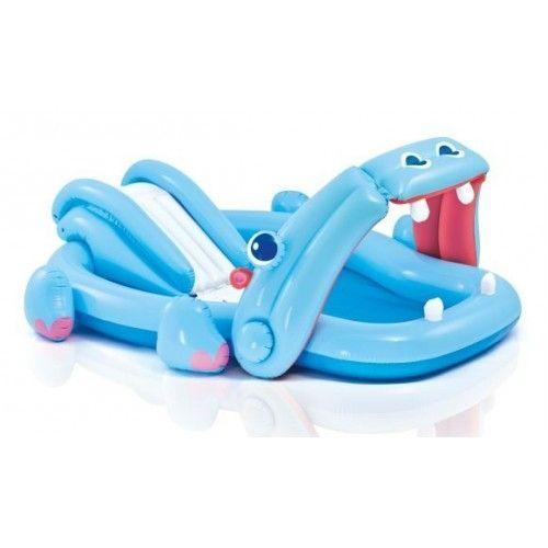 hipopotam basen nadmuchiwany dla dzieci.jpg