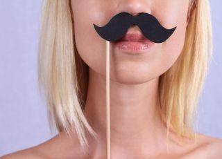 Hirsutyzm - problem z nadmiernym owłosieniem u kobiet