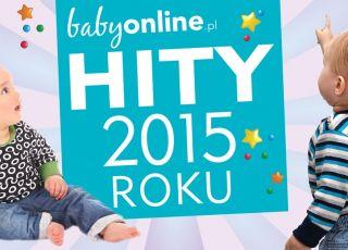 Hity Babyonline.pl