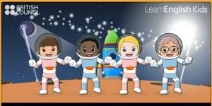 Hokey Cokey, piosenka dla dzieci, angielski dla dzieci, angielski online