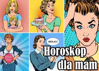 horoskop-dla-mam-jaka-mama-jestes.jpg