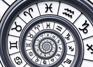 horoskop znaki zodiaku