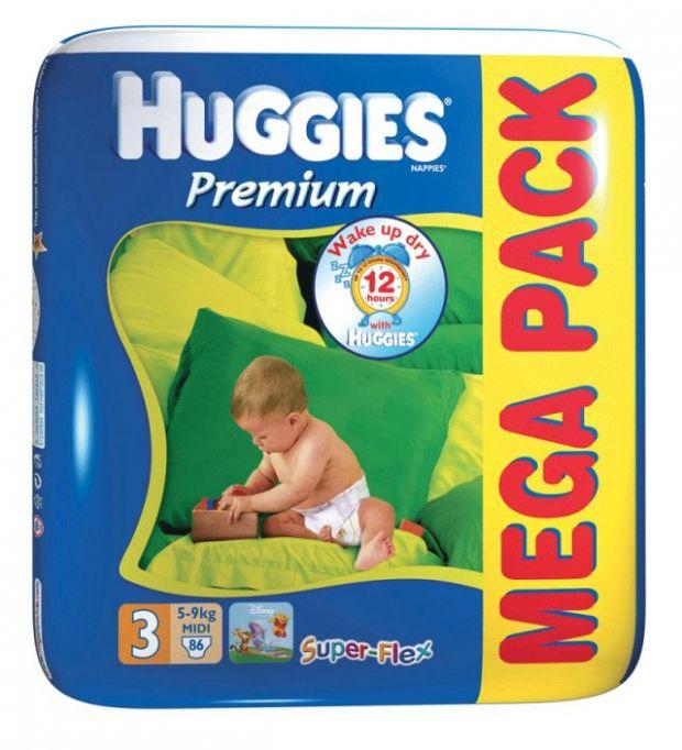 Huggies-Premium-3x86-martini.gif