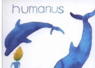 humanus, książka
