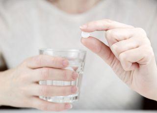 Ibuprofen a bezpłodność