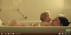 Ikea podgląda rodziców - Anastazja