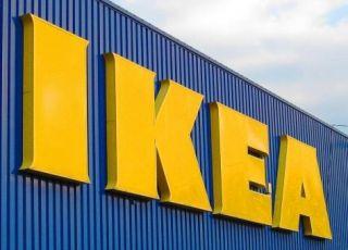 Ikea wycofuje niebezpieczne zabawki