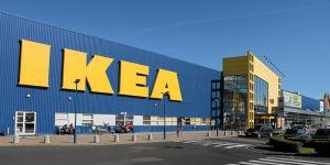 Ikea wycofuje pelerynkę dla dzieci