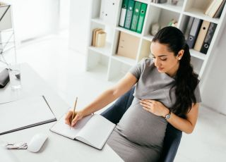 ile tygodni trwa ciąża
