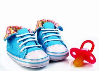 imiona dla chłopców, imiona dla dzieci, najpopularniejsze imiona 2012, najpopularniejsze imiona dla chłopców, buty dla dzieci