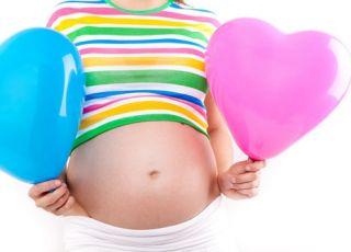 imiona dla dzieci, imiona dla dziewczynek, najpopularniejsze imiona, imiona 2012, wybór imienia