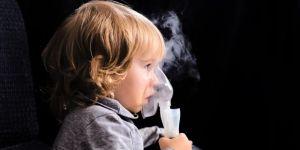 inhalacje na kaszel