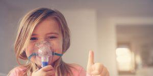 inhalacje z soli fizjologicznej