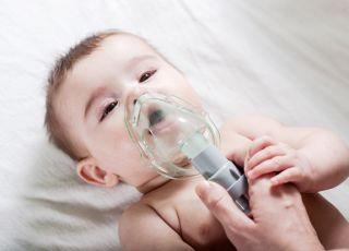 Co można leczyć inhalatorem? Lista jest całkiem długa!