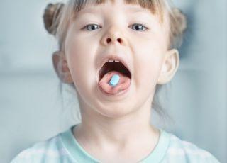 szepionka przeciw cukrzycy