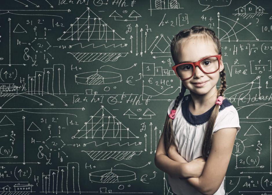 inteligencje wielorakie u dziecka
