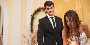 intercyza przed ślubem kiedy warto