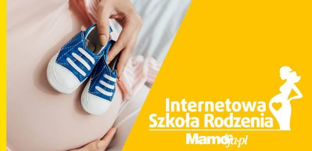 Internetowa Szkoła Rodzenia