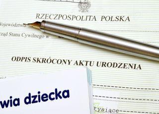 isr_nowo_4.jpg