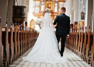 Jacek Kurski - ojciec 3 dzieci unieważnił ślub kościelny i ponownie się ożenił