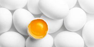 jajka dla mamy karmiącej