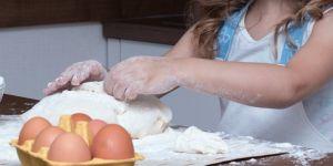 Jajka skażone fipronilem dotarły do Polski
