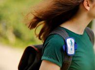 Jak chronić dziecko na drodze odblaski