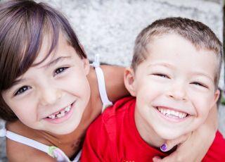 Jak dbać o zęby dziecka, by były zdrowe?