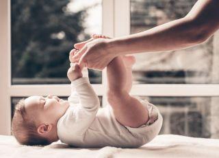 Jak długo dziecko jest niemowlakiem?